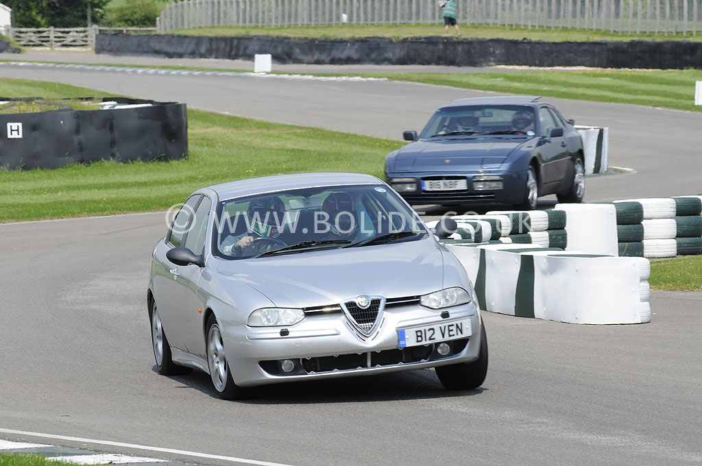 2012-christopher-darwin-trackday-goodwood-dsc7729
