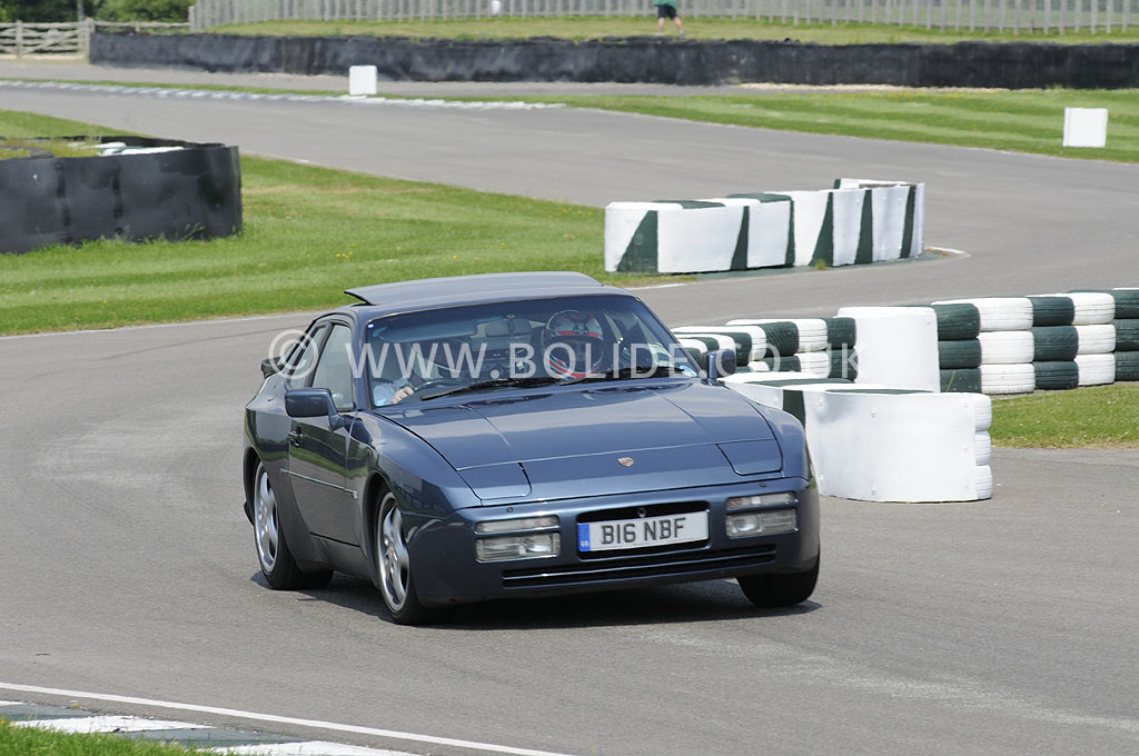 2012-christopher-darwin-trackday-goodwood-dsc7731