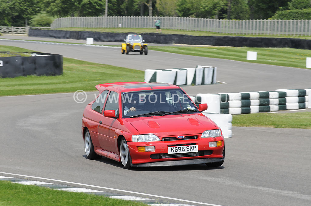 2012-christopher-darwin-trackday-goodwood-dsc7732