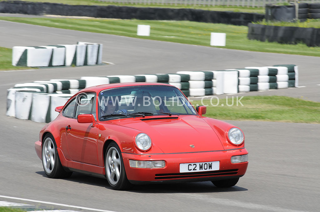 2012-christopher-darwin-trackday-goodwood-dsc7750