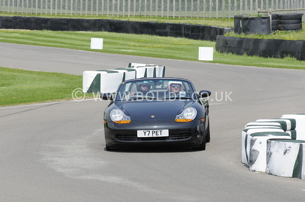 2012-christopher-darwin-trackday-goodwood-dsc7760