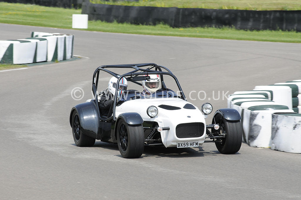 2012-christopher-darwin-trackday-goodwood-dsc7763