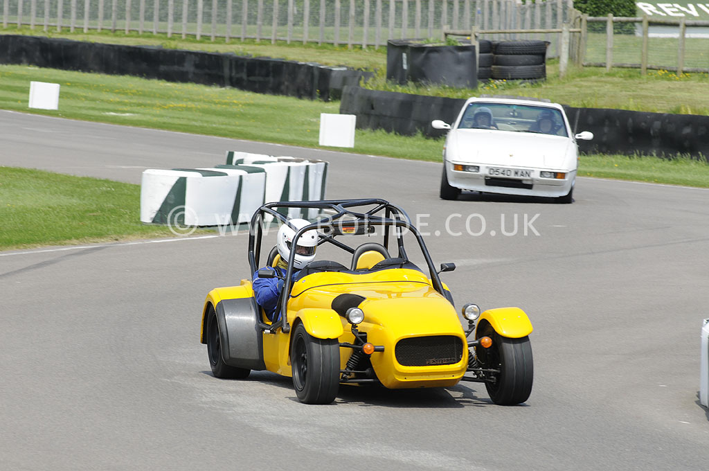 2012-christopher-darwin-trackday-goodwood-dsc7770