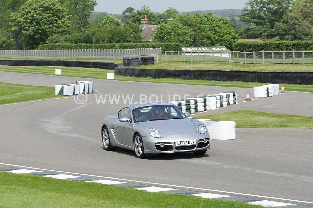 2012-christopher-darwin-trackday-goodwood-dsc7774