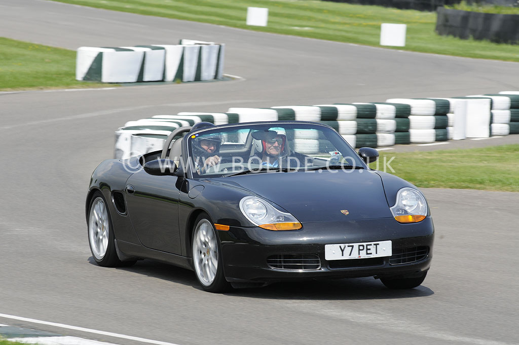 2012-christopher-darwin-trackday-goodwood-dsc7783