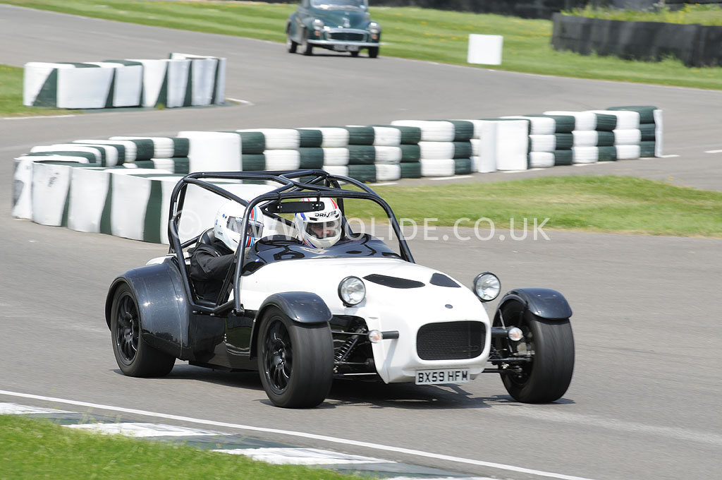 2012-christopher-darwin-trackday-goodwood-dsc7796