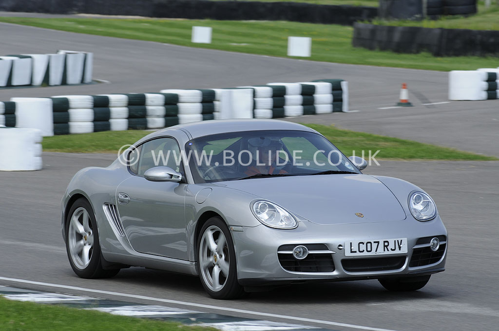 2012-christopher-darwin-trackday-goodwood-dsc7838