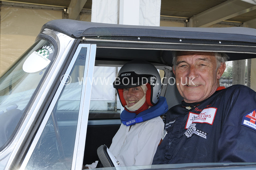 2012-christopher-darwin-trackday-goodwood-dsc7900