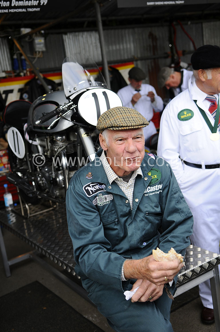 2012-goodwood-revival-meeting-5557