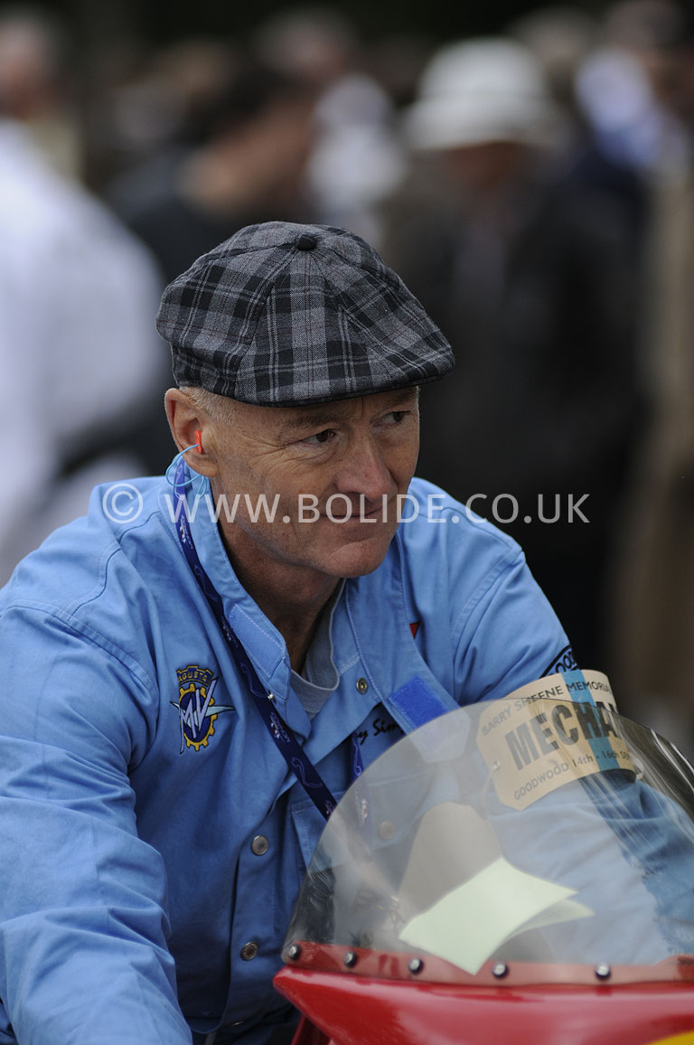 2012-goodwood-revival-meeting-8567