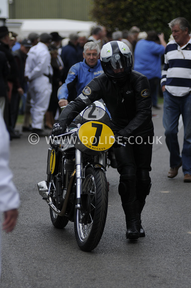 2012-goodwood-revival-meeting-8574