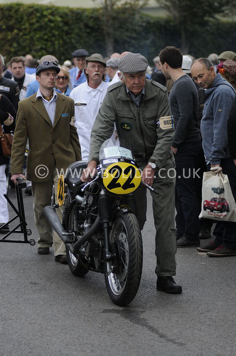 2012-goodwood-revival-meeting-8600