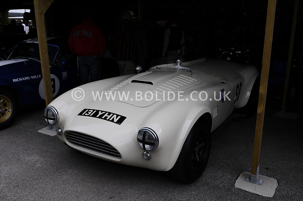 2012-goodwood-revival-meeting-5632