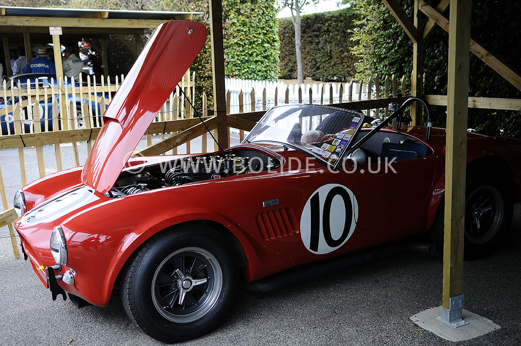 2012-goodwood-revival-meeting-5645