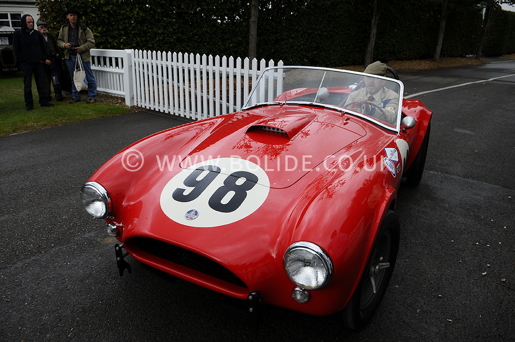 2012-goodwood-revival-meeting-5663