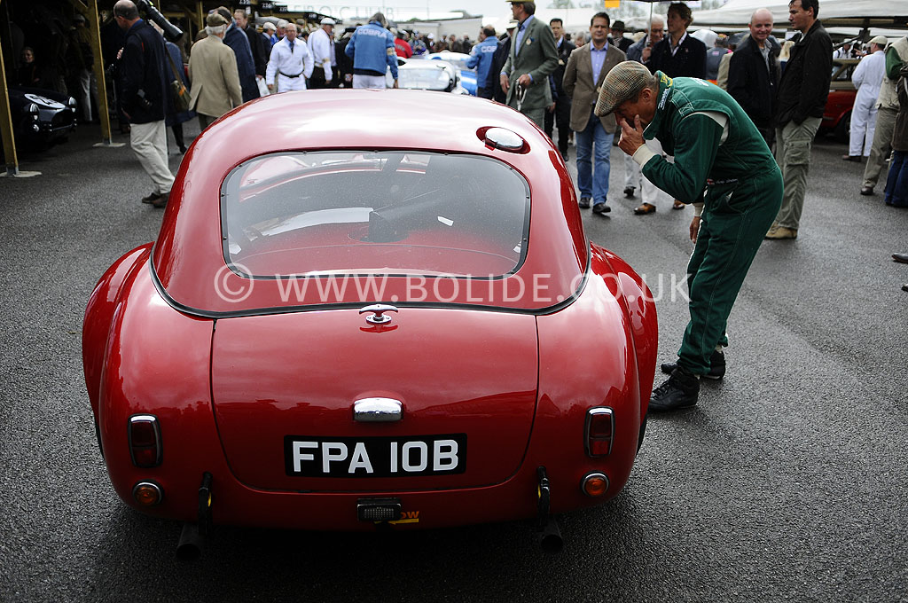 2012-goodwood-revival-meeting-5674