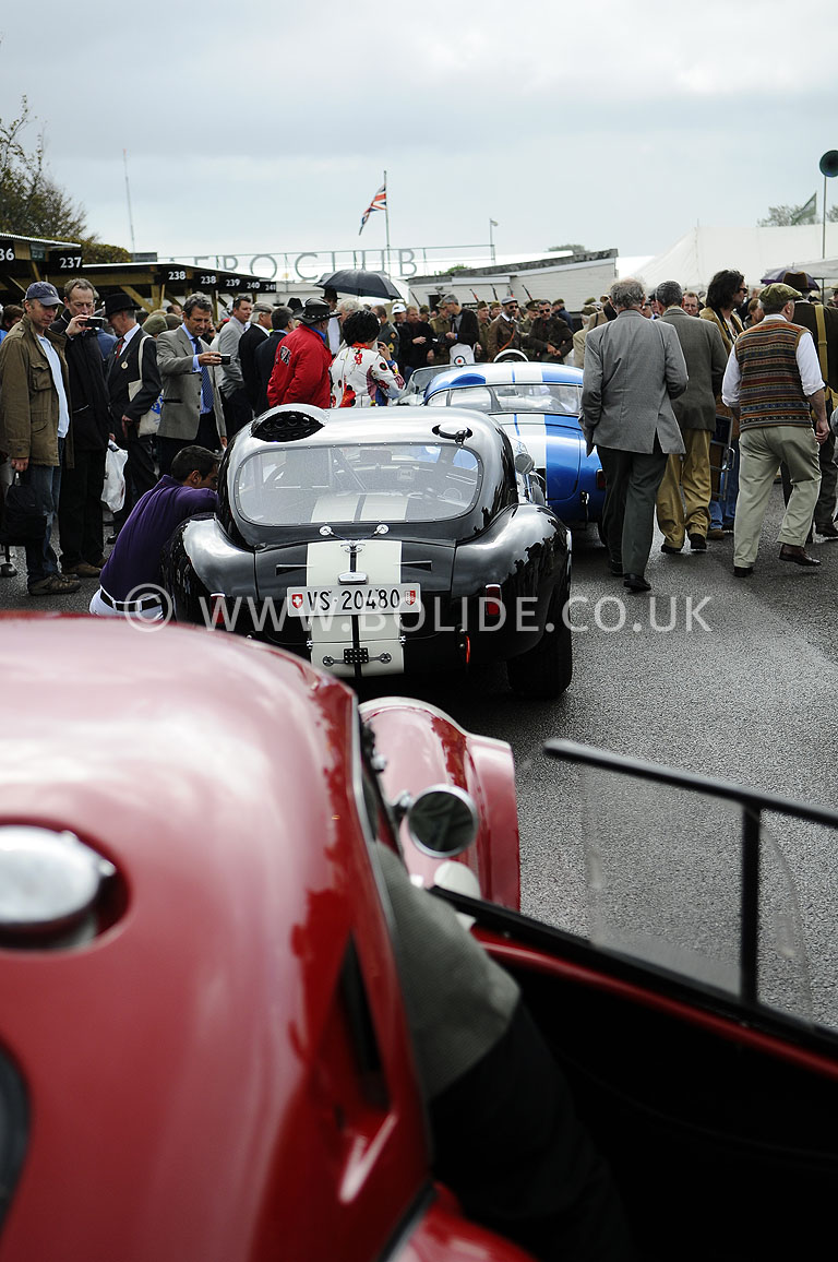 2012-goodwood-revival-meeting-5677