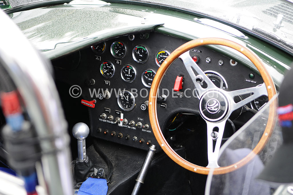 2012-goodwood-revival-meeting-5681