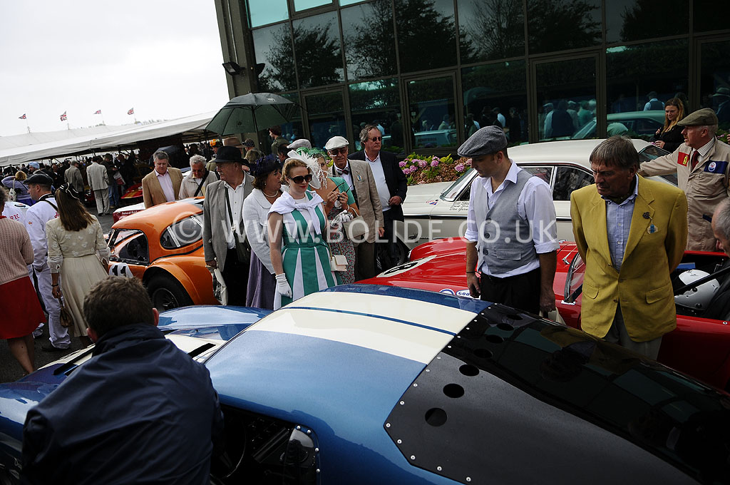 2012-goodwood-revival-meeting-5689