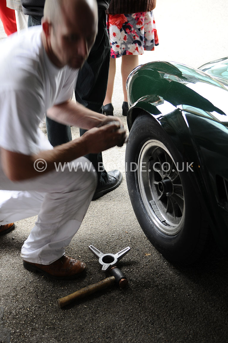 2012-goodwood-revival-meeting-5692