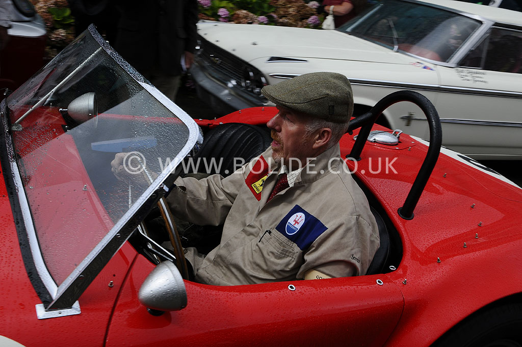 2012-goodwood-revival-meeting-5707