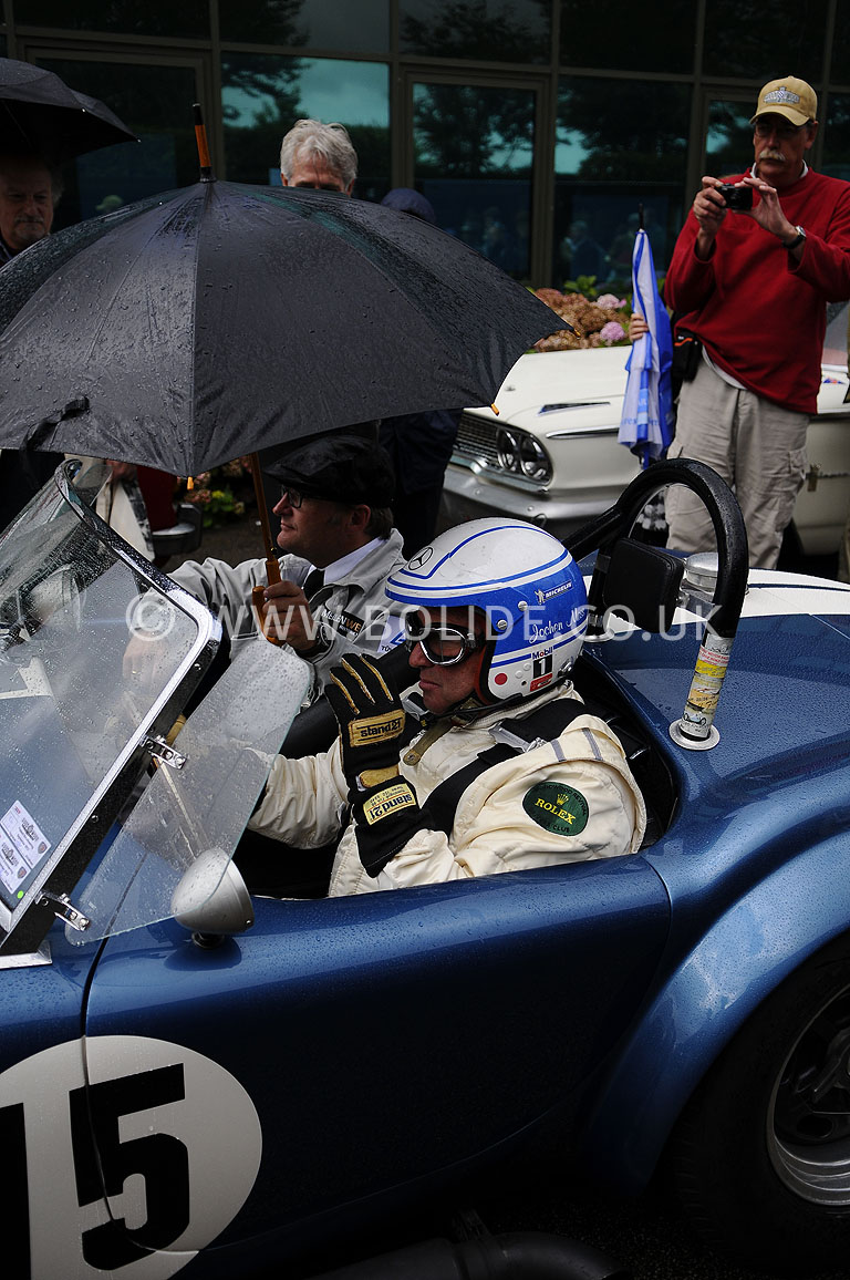2012-goodwood-revival-meeting-5712