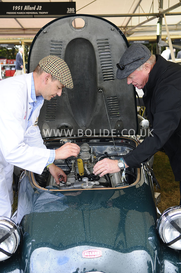 2012-goodwood-revival-meeting-5720