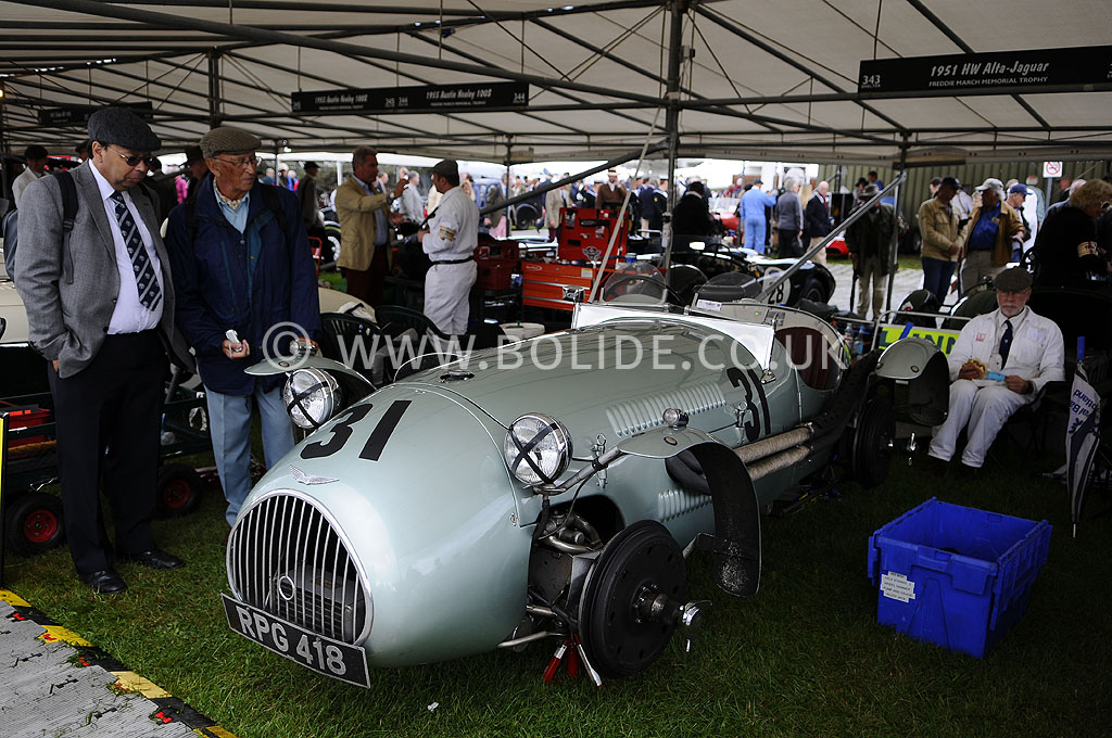 2012-goodwood-revival-meeting-5721