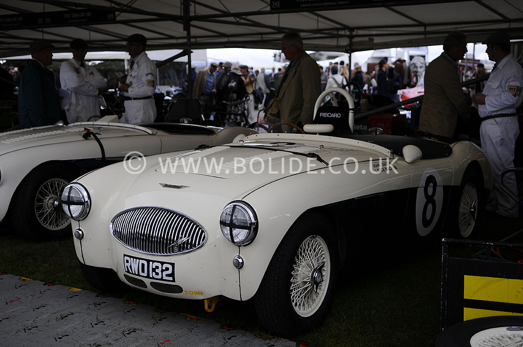 2012-goodwood-revival-meeting-5723