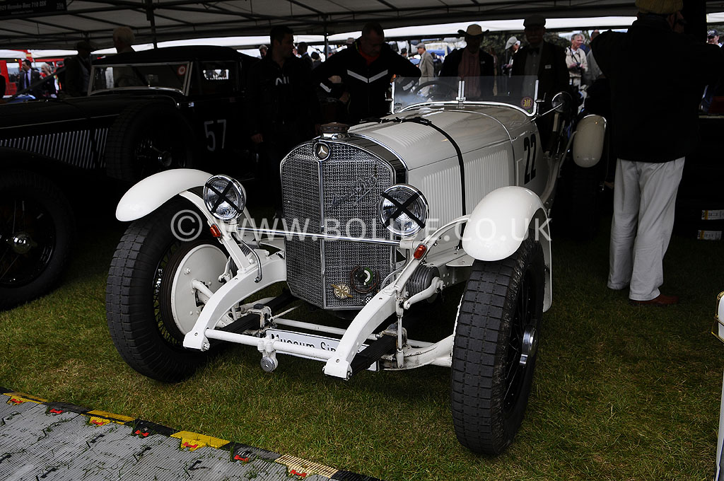 2012-goodwood-revival-meeting-5729