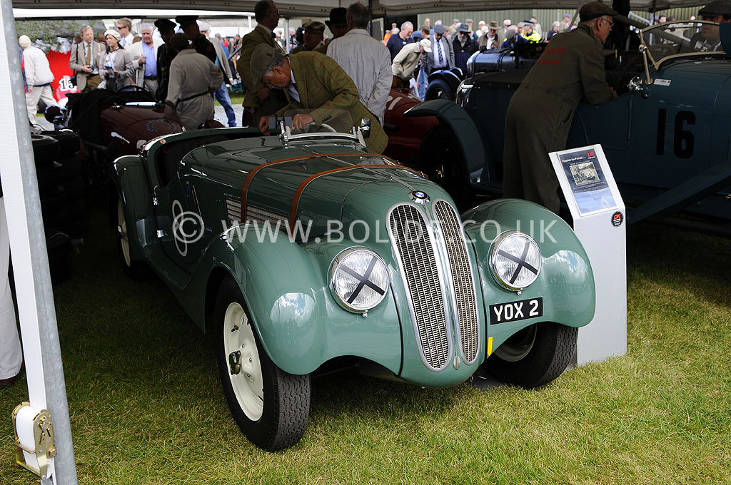 2012-goodwood-revival-meeting-5731
