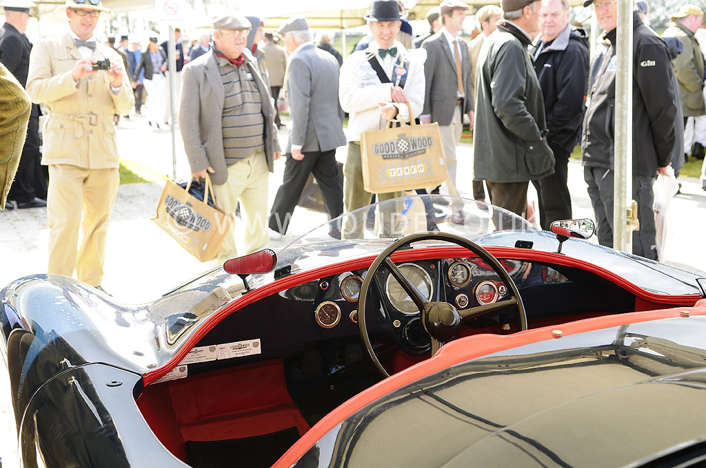 2012-goodwood-revival-meeting-5736