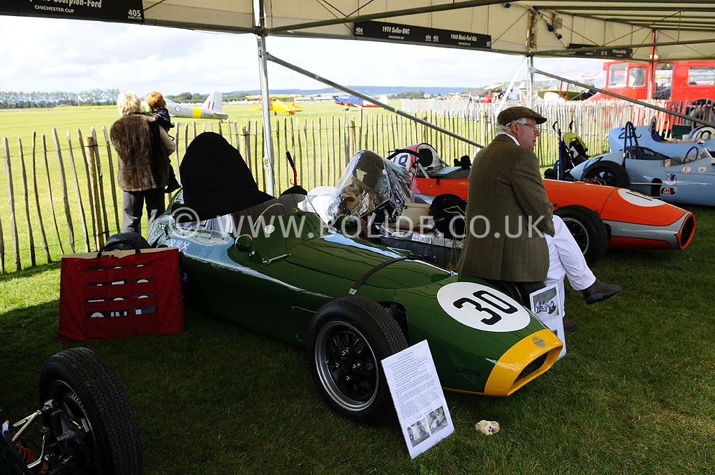 2012-goodwood-revival-meeting-5750