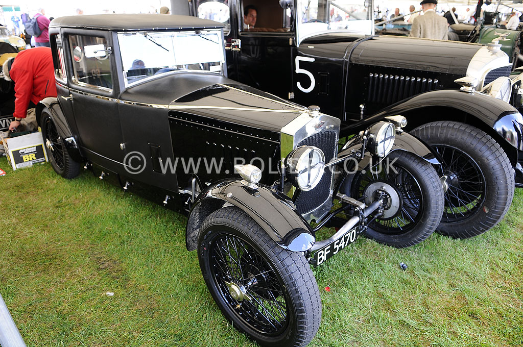 2012-goodwood-revival-meeting-5754