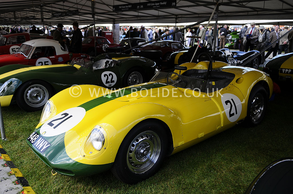 2012-goodwood-revival-meeting-5762