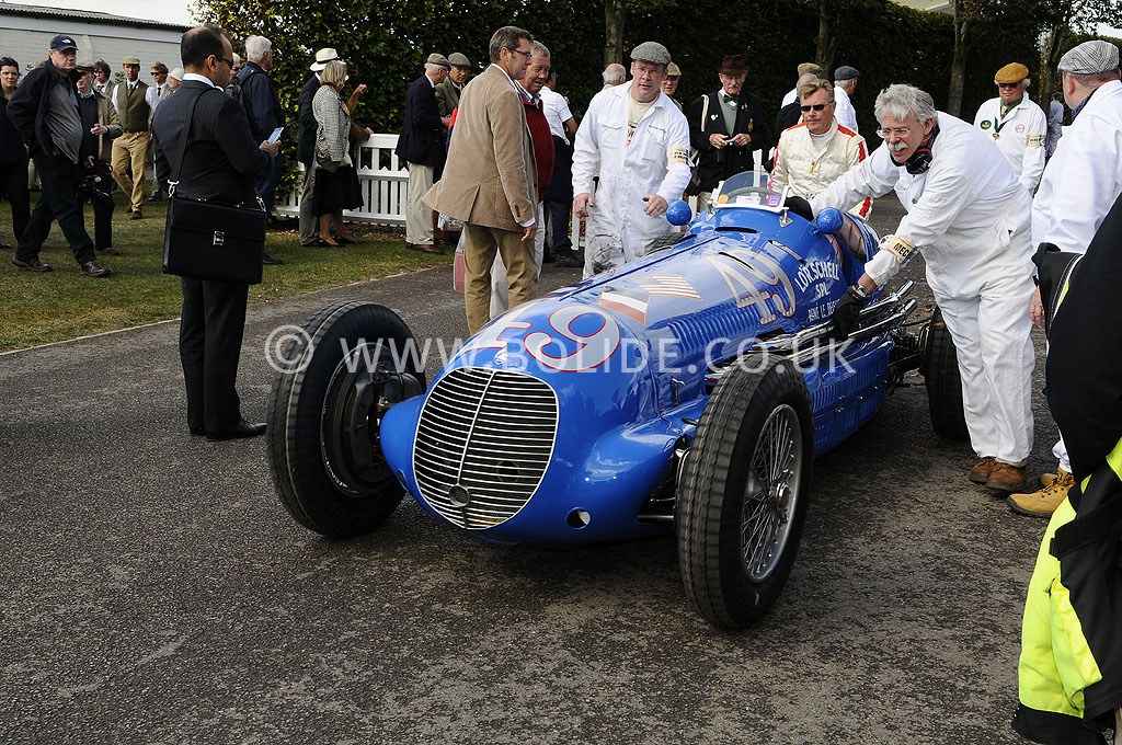 2012-goodwood-revival-meeting-5776