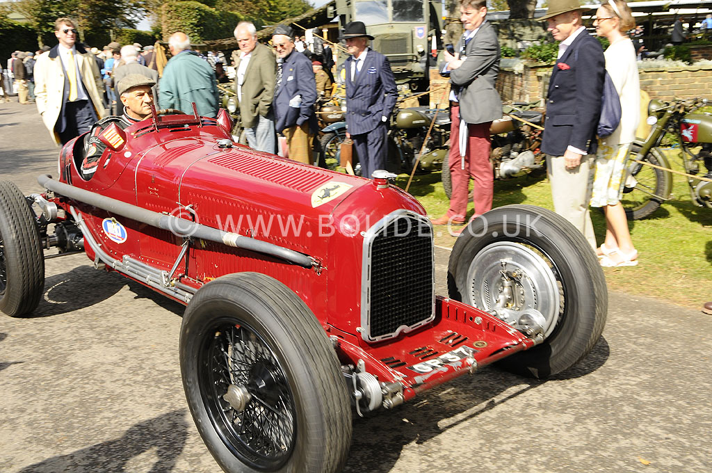2012-goodwood-revival-meeting-5777