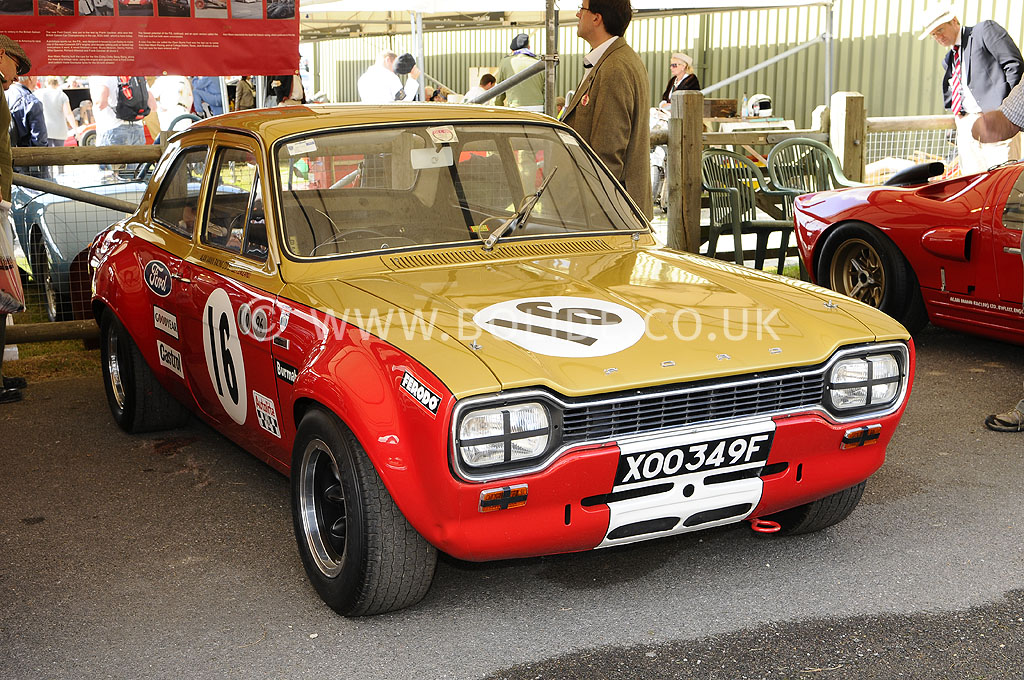 2012-goodwood-revival-meeting-5795