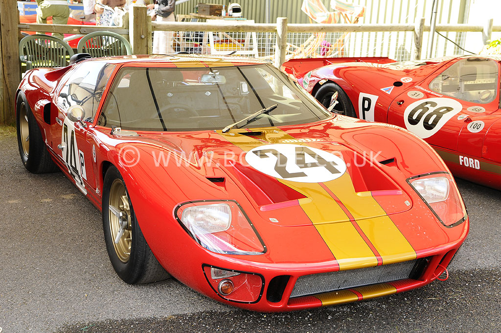 2012-goodwood-revival-meeting-5796