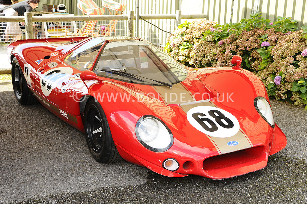 2012-goodwood-revival-meeting-5797