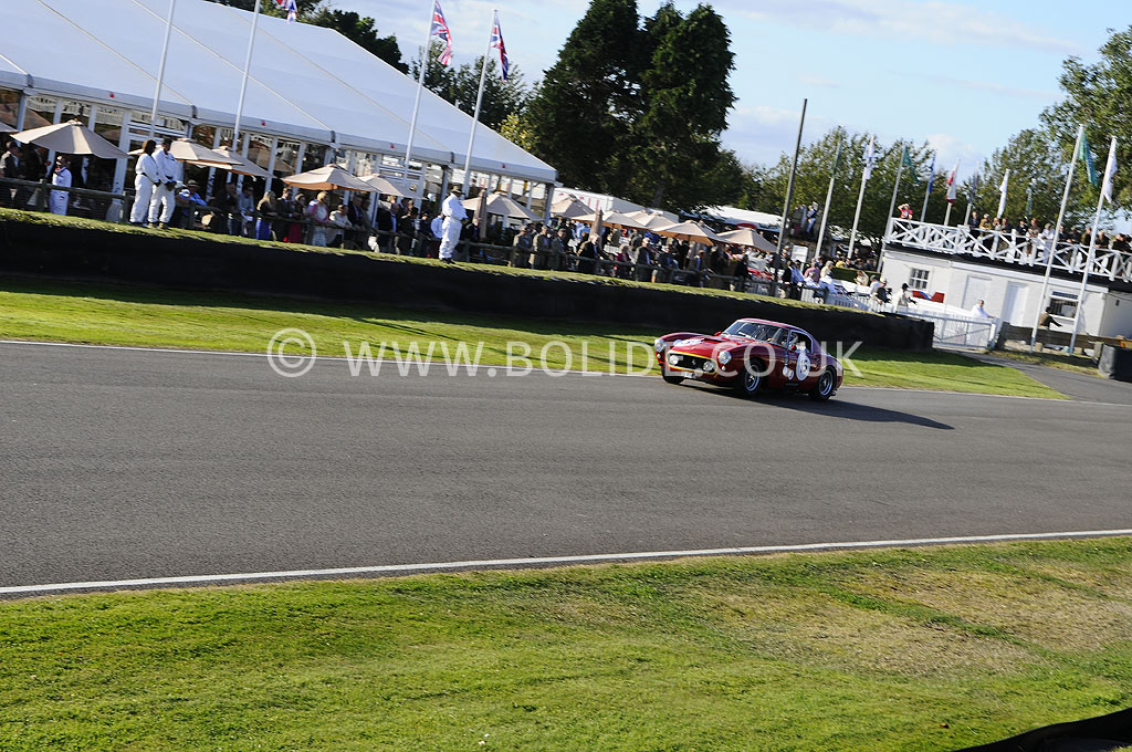 2012-goodwood-revival-meeting-5908
