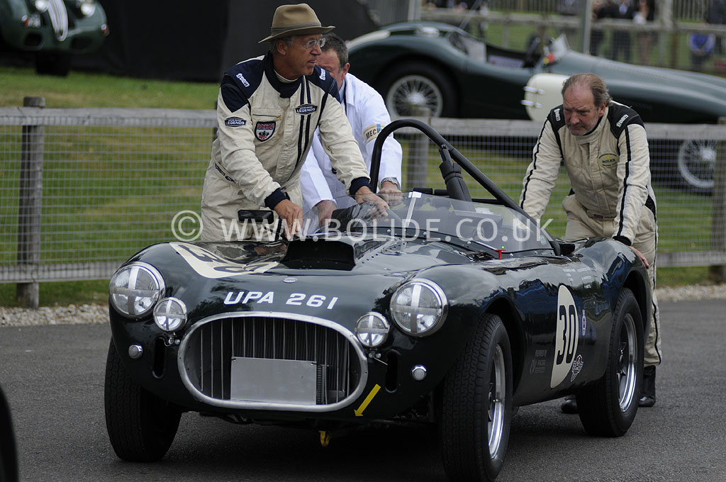 2012-goodwood-revival-meeting-8479