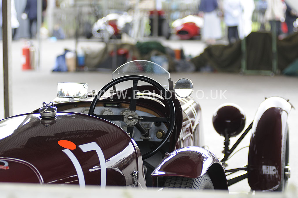 2012-goodwood-revival-meeting-8482