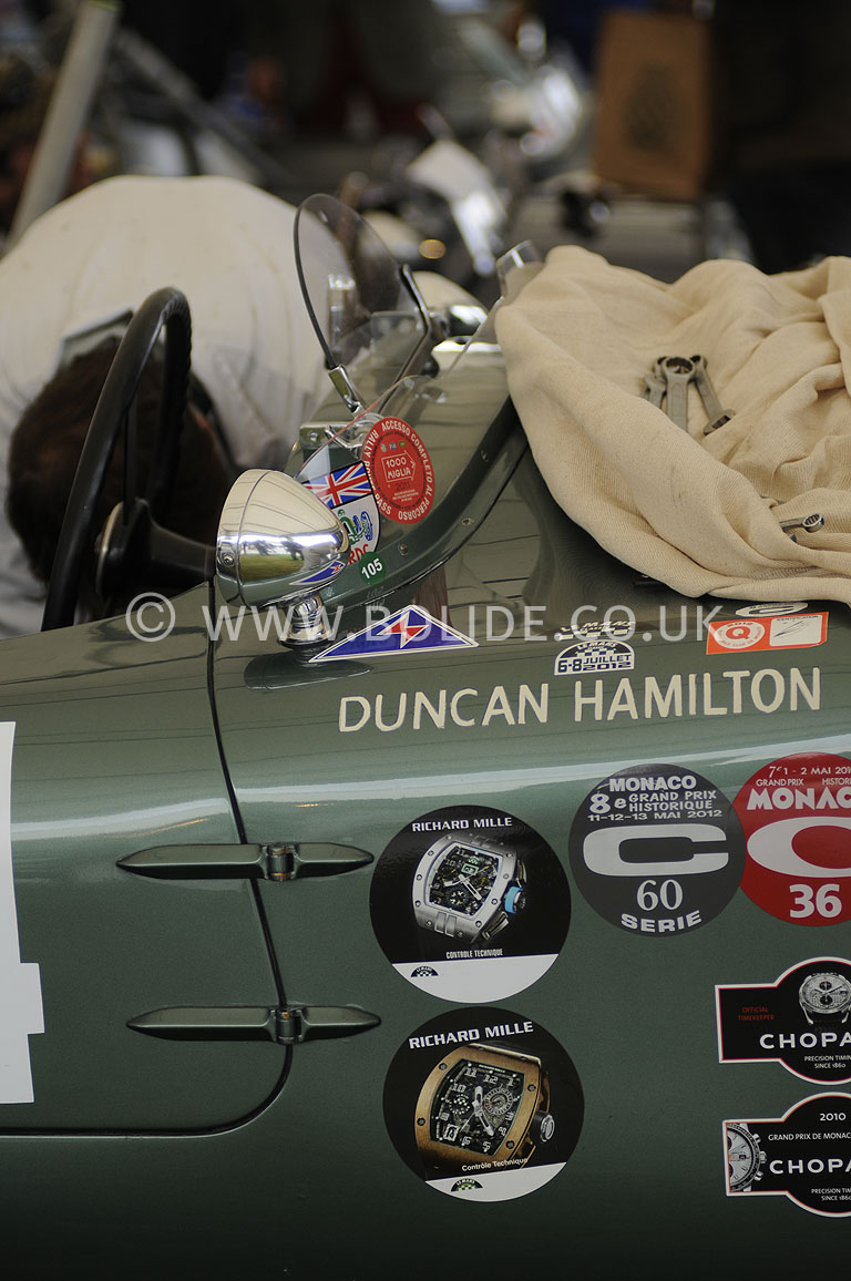 2012-goodwood-revival-meeting-8652
