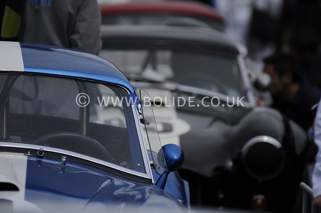 2012-goodwood-revival-meeting-8725