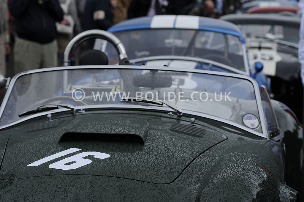 2012-goodwood-revival-meeting-8730
