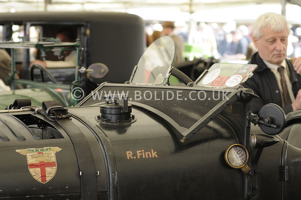 2012-goodwood-revival-meeting-8790