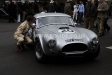 2012-goodwood-revival-meeting-5666