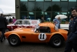 2012-goodwood-revival-meeting-5705