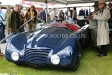 2012-goodwood-revival-meeting-5733